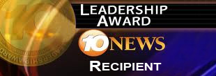 10-news-leadership-award_recipient